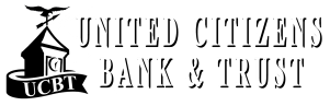 UCBT-United Citizens Bank & Trust