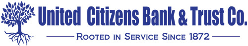 United Citizens Bank & Trust